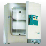 Function Line microbiological incubators Picture